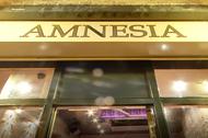 Barney's Amnesia Coffeeshop 6