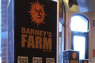 Barney's Farm 7