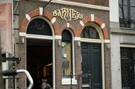 Barney's Lounge 6