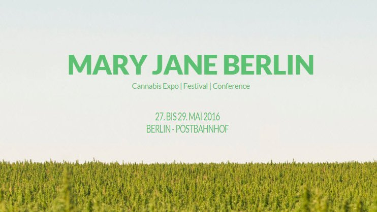 mary-jane-berlin-cannabis-expo_2_438746.