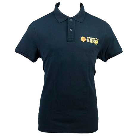 Barneys Farm Polo Shirts - Men